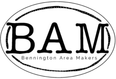 Bennington Area Makers (BAM)